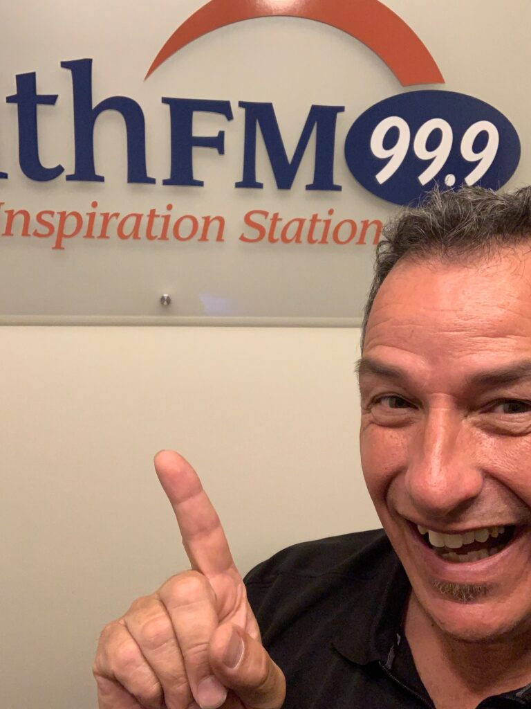 Faith FM Radio